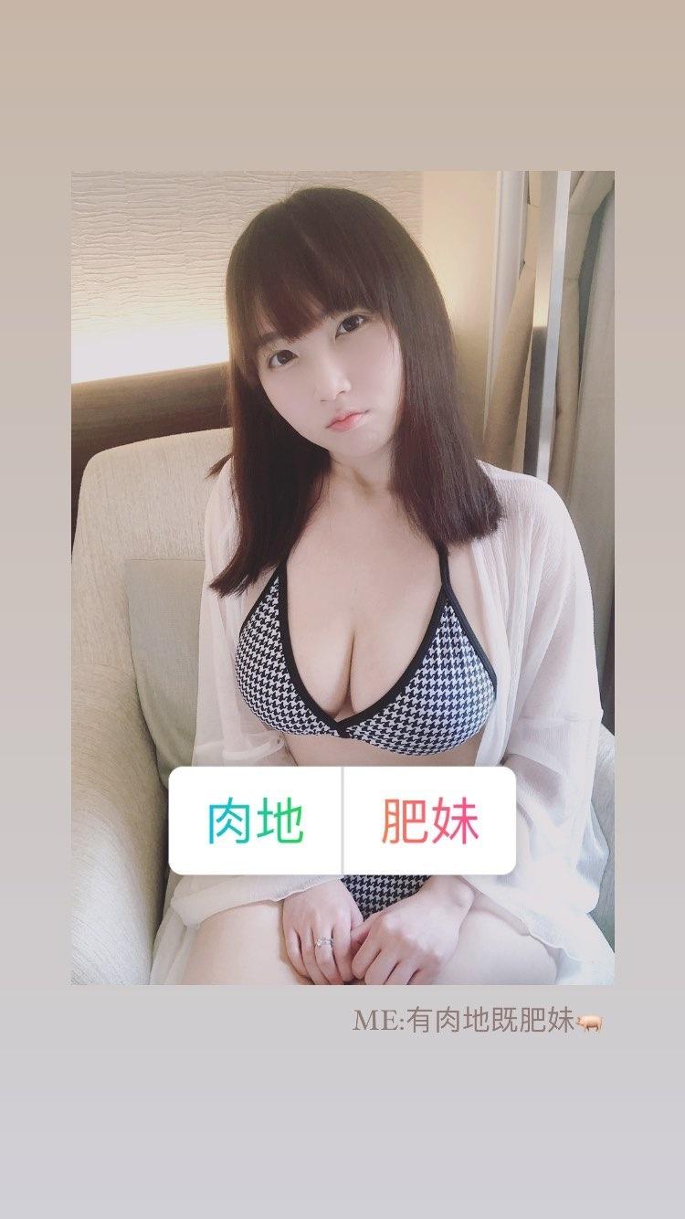 https://na.cx/i/94VbY1C.jpg