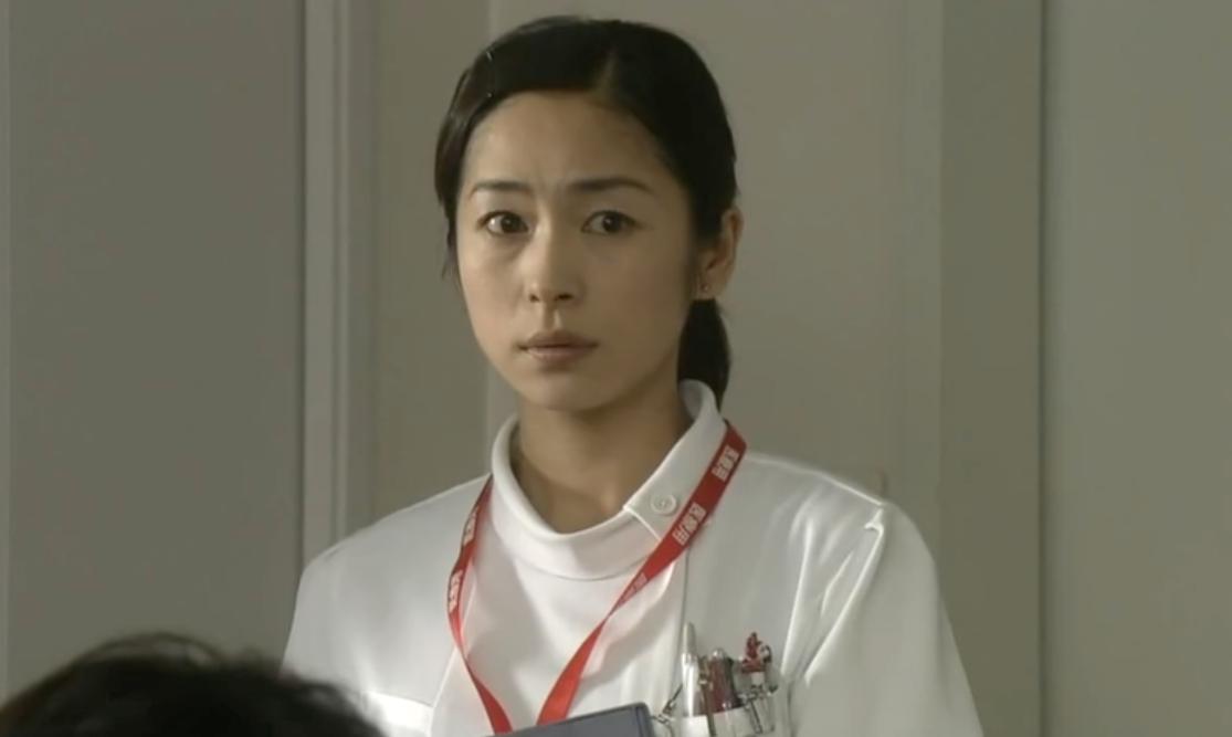 尚美 西田 西田尚美は若い頃からかわいい!出演ドラマやCMは?旦那はスゴい人だった!